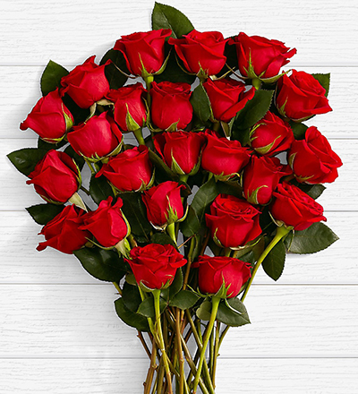 Delivery of Valentine's Day Special gift in Lahore - FromYouFlowers.pk
