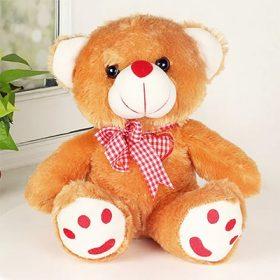 Pixie Teddy Bear - FromYouFlowers.pk