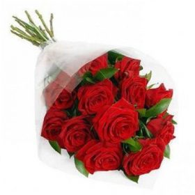 Delivery of My Love Wish in Pakistan