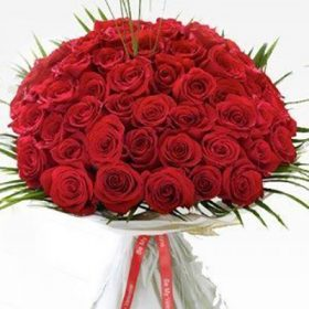 Delivery of Let Me Buy This flowers in Pakistan - FromYouFlowers.pk