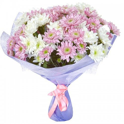 Delivery of Be My Sweetheart in Pakistan - FromYouFlowers.pk