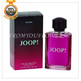 Imported Joop For Him - FromYouFlowers.pk