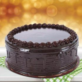 Send Stunning Chocolate Cake in Pakistan - FromYouFlowers.pk
