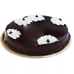 Delivery of Special Choco Cake in Pakistan