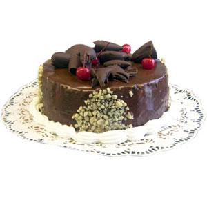 1-kg-chocolate-cake.jpg
