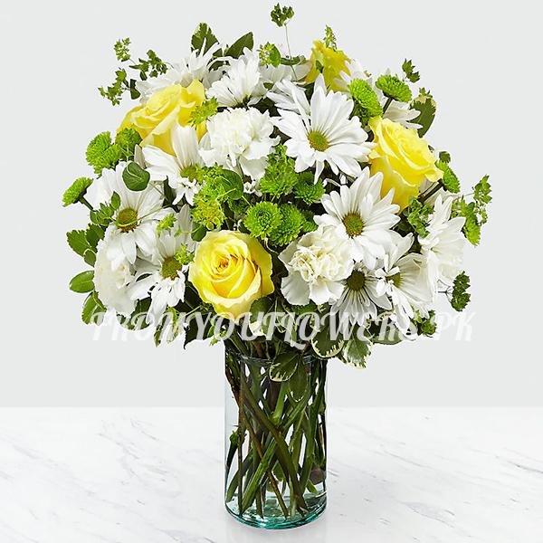 best online flower store - FromYouFlowers.pk