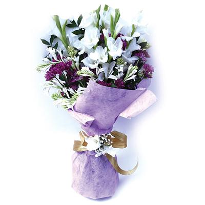 Best Flower Site - FromYouFlowers.pk