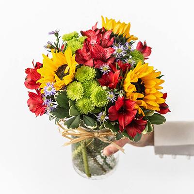 best site for flowers - FromYouFlowers.pk