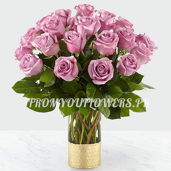 best Prices on Flowers - FromYouFlowers.pk