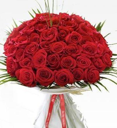 Best flowers website in Lahore - FromYouFlowers.pk