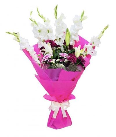 Best Online Flower Shop - FromYouFlowers.pk
