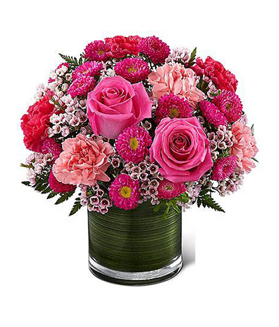 Same Day Flower Delivery - FromYouFlowers.pk
