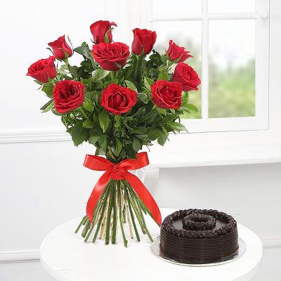 Order online Flower in Pakistan - FromYouFlowers.pk