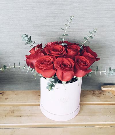 Best Bouquet Website in Pakistan - FromYouFlowers.pk