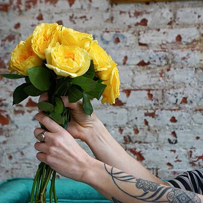 best site to send flowers - FromYouFlowers.pk