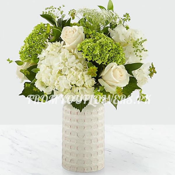 best online flower site - FromYouFlowers.pk