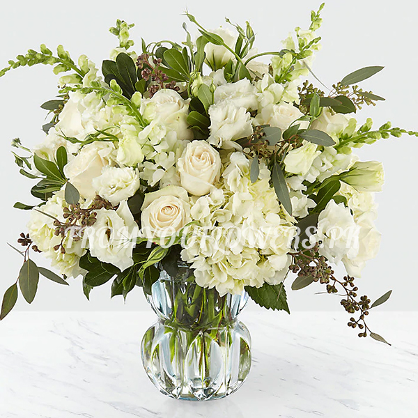 best prices on flowers near me - FromYouFlowers.pk