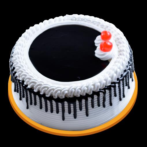 black_forest_cake_united_king.png