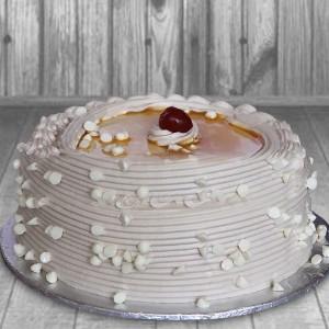 caramel-cake-from-famous-bakery.jpg