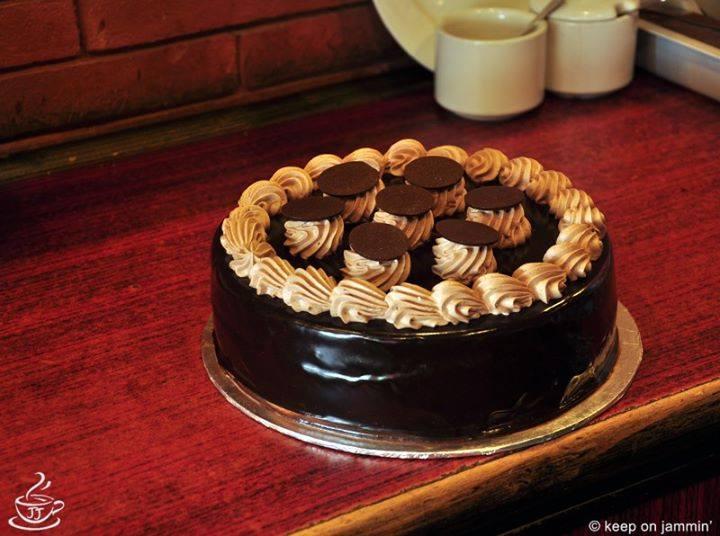 tobler-one-cake-jammin-java.jpg