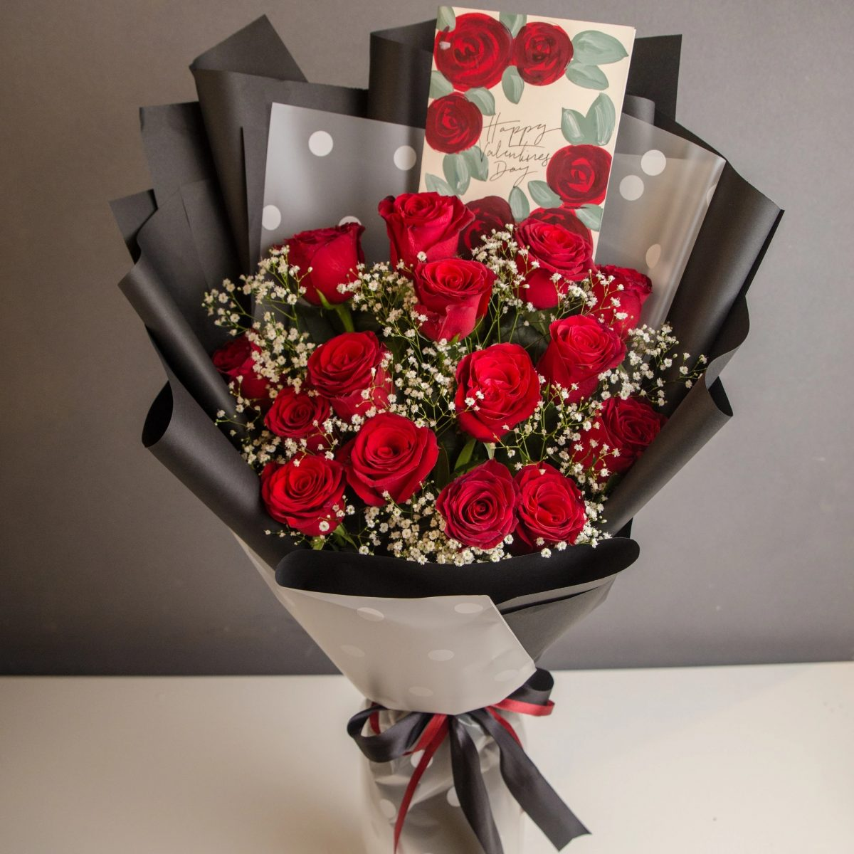 Order Online Flower in Karachi - FromYouFlowers.pk