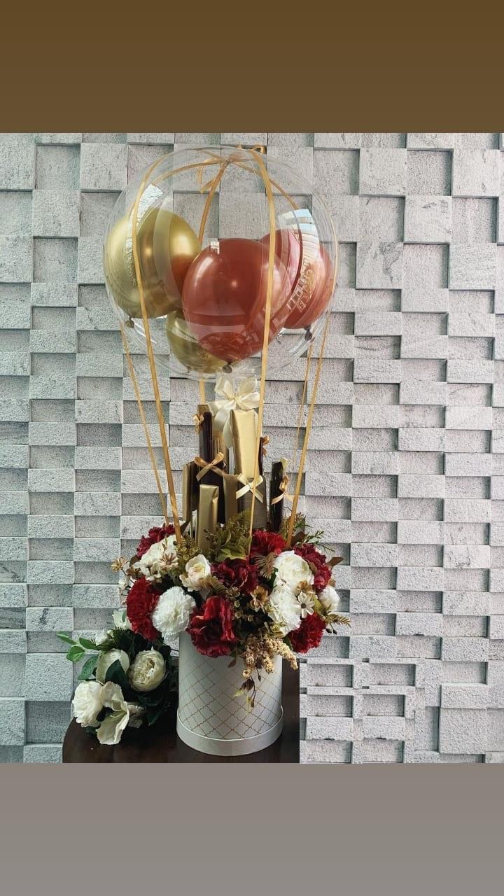 Best Flower Shop - FromYouFlowers.pk