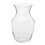 surahi vase with flowers delivery Pakistan - fromyouflowers.pk